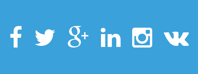 Social Login | WordPress Plugin | Ultimate Member
