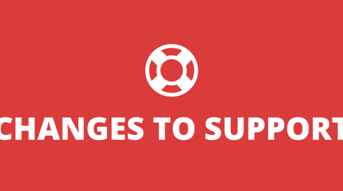 Supportchanges 01