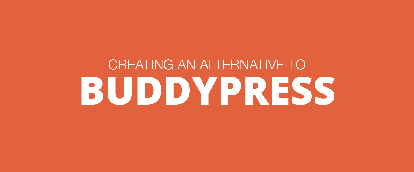 BuddyPress Alternative | WordPress Plugin | Ultimate Member