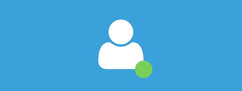 Online Users | WordPress plugin | Ultimate Member