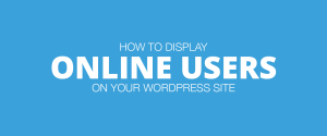 Online Users | WordPress Plugin | Ultimate Member