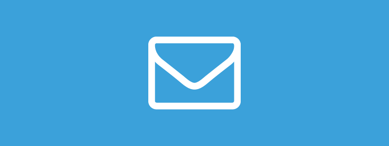 Private Messages Extension | WordPress Plugin | Ultimate Member | WordPress