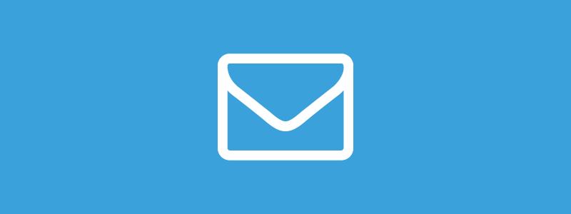 Private Messages Extension | WordPress Plugin | Ultimate Member | WordPress