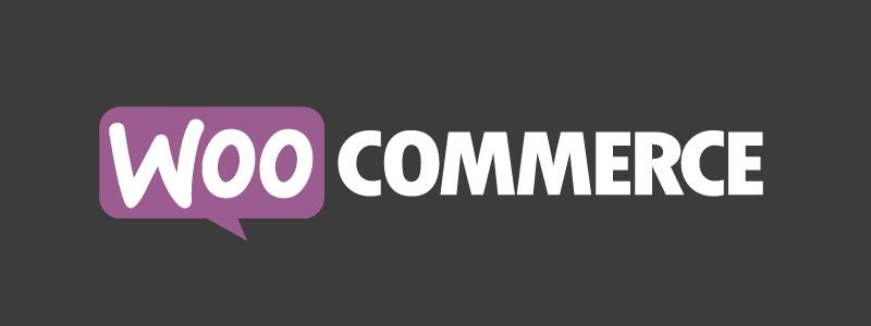 WooCommerce | WordPress Plugin | Ultimate Member