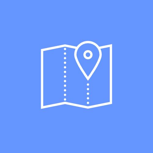 User Locations WordPress